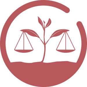 Ordenacion legal de fincas